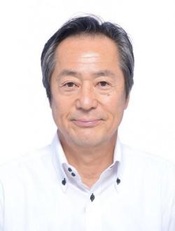 中嶋 裕二