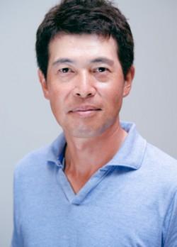 佐々木 博司